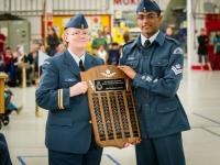 RobertPortrait ® 2015 781. Air Cadet-71