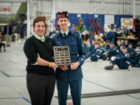 RobertPortrait ® 2015 781. Air Cadet-77