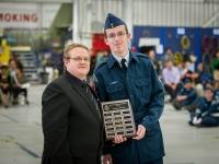 RobertPortrait ® 2015 781. Air Cadet-79