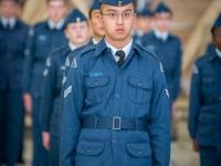 RobertPortrait ® 2015 781. Air Cadet-8