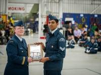 RobertPortrait ® 2015 781. Air Cadet-81