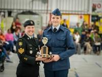 RobertPortrait ® 2015 781. Air Cadet-82