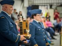 RobertPortrait ® 2015 781. Air Cadet-84