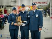 RobertPortrait ® 2015 781. Air Cadet-85