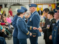 RobertPortrait ® 2015 781. Air Cadet-87