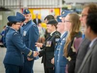 RobertPortrait ® 2015 781. Air Cadet-88