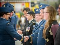 RobertPortrait ® 2015 781. Air Cadet-89