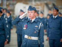 RobertPortrait ® 2015 781. Air Cadet-9