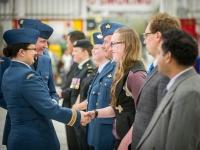 RobertPortrait ® 2015 781. Air Cadet-90