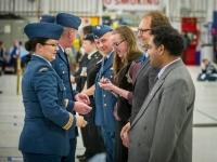 RobertPortrait ® 2015 781. Air Cadet-91