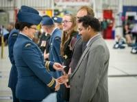 RobertPortrait ® 2015 781. Air Cadet-92
