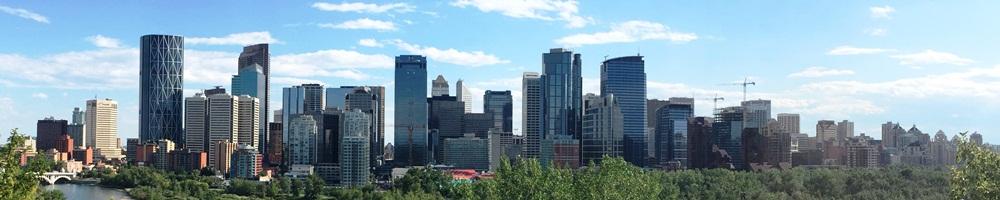 Calgary-2015