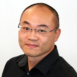 Sam Leung