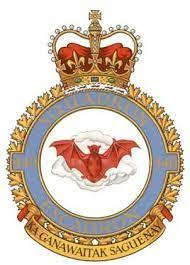 440 Transport Squadron - Wikipedia